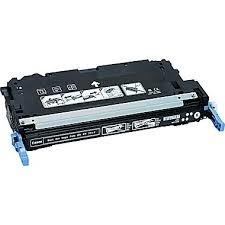 Canon 1660B004AA Black, 1659B004AA Cyan, 1658B004AA Magenta, 1657B004AA Yellow GPR28 Compatible Laser Toner Cartridge