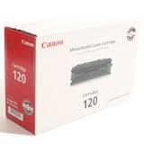 Canon 120 2617B001AA CRG120 CRG320 CRG720 OEM Toner Cartridge