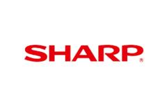 Sharp AR156NT1 Compatible Toner Cartridge