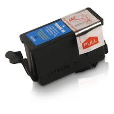 Kodak 1550532 30 30xl Black 1341080 Tri-Color Compatible Inkjet Cartridge. Kodak 1K3678 Black n Color Compatible Printhead Cartridge