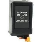 Canon 0895A003 BC20 Compatible Inkjet Cartridge