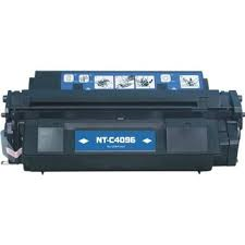 HP C4096A 96A Lexmark 140196A Compatible Laser Toner Cartridge