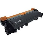 Brother TN630 TN660 TN2320 TN2350 Compatible Toner Cartridge. Brother DR630 Compatible Drum Unit