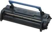 EPSON S050087 Compatible Toner Cartridge. EPSON S051055 Compatible Drum Unit