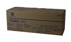 Konica Minolta 02UJ A0YT031 TN010 Genuine Toner Cartridge
