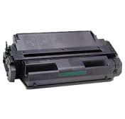 Lexmark 1382140 09A Unisys 81-9624-966 UDS 9624 Compatible Toner Cartridge
