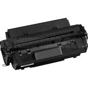 HP 92295A 95A Lexmark 140195A Compatible Laser Toner Cartridge
