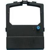 Okidata 52107001 52106001 Compatible Ribbon