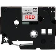 Brother TZ232 TZE232 Compatible P-Touch Tape