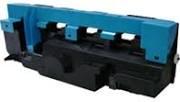 NEC A0XPWY1 Compatible Waste Toner Bottle