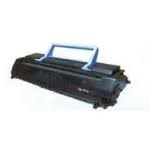 Monroe 52111401 Compatible Toner Cartridge. Monroe 56113601 Type 70 Compatible Drum Unit