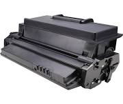 Compatible Samsung ML-2550DA ML2550DA Laser Toner Cartridge