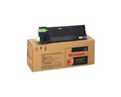 Sharp AR202MT Genuine Toner Cartridge. Sharp AR202DR Genuine Drum Unit