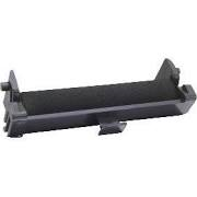 Seiko IR74 CP19 Black Compatible  Ink Roller