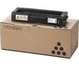 Ricoh 406344 Black 406345 Cyan 406346 Magenta 406347 Yellow SPC310A Compatible Toner Cartridge