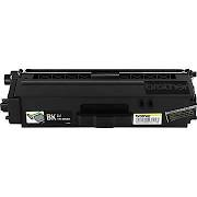 Brother TN336BK TN331BK Black TN336C TN331C Cyan TN336M TN331M Magenta TN336Y TN331Y Yellow Compatible Toner Cartridge