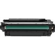 HP 827A CF300A Black CF301A Cyan CF302A Yellow CF303A Magenta Compatible Toner Cartridge