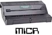 Troy 02-17763-001 91A Compatible Laser Micr Toner Cartridge