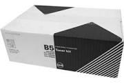 Imagistic OCE B5 25001843 Genuine Toner Cartridge - 2 Pack