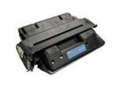 Canon 110 0986B004AA CRG110 CRG710H Compatible Laser Toner Cartridge