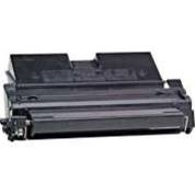IBM 63H2401 Dec LN17 LN17XAA, NEC 20-110 Compatible Laser Toner Cartridge