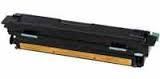 Omnifax 68-0254 WTL40 Type 30 Compatible Toner Cartridge