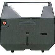 Royal 911250 Compatible Correctable Ribbon - 6 Pack