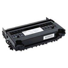 Toshiba T1910 Genuine Toner Cartridge