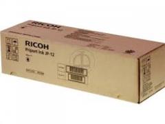 Ricoh 817104 Genuine Duplicator Toner Cartridge - 10 Pack