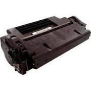 HP 92298A 98A Compatible Laser Toner Cartridge. HP C3967A Compatible Drum Unit.