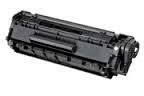 Canon 1303B001AA Compatible Toner Cartridge