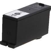Lexmark 105XL 14N0822 Compatible Inkjet Cartridge