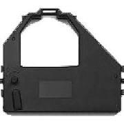 NEC 808-864684-900A Compatible Ribbon - 6 Pack