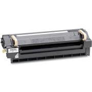 GCC AC16379 Compatible Toner Cartridge. GCC Elite 90H0750 Compatible Fuser Unit