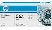 HP C3906A 06A OEM Laser Toner Cartridge