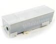 Copystar 37085016 Compatible Toner Cartridge