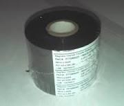 NCR 182423 128465 Micr Thermal Transfer Ribbon - 6 Pack