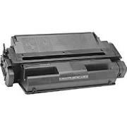 Troy 02-17981-001 09A Compatible Laser Micr Toner Cartridge