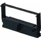 Casio ERC32B Black, ERC32P Purple ERC32 Compatible Ribbon