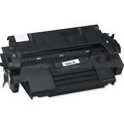 Troy 02-17310-001 98A Compatible Laser Micr Toner Cartridge