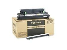 Toshiba PK12 21204039 Genuine Process Kit