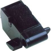 Canon CP17 MP-41D Compatible Ink Roller - 6 Pack