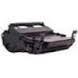 Toshiba 12A6112 T520 Compatible Toner Cartridge