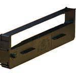 Okidata 52102301 Compatible Ribbon - 6 Pack