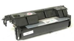 Omnifax WT525 Type 150 Compatible Toner Cartridge