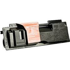 Kyocera Mita 1T02G60US0 TK120 TK122 Compatible Toner Cartridge