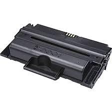 Ricoh 402888 Compatible Toner Cartridge