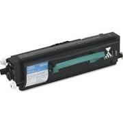 IBM 39V1638 39V1640 39V1641 39V1642 39V1644 Compatible Laser Toner Cartridge. IBM 39V1645 Compatible Photoconductor Unit