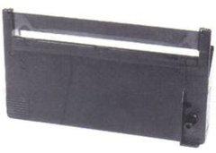 Tec MA 1040 Purple Compatible Ribbon - 6 Pack