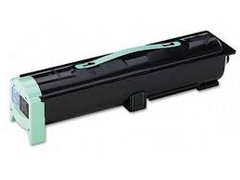 IBM 75P6877 W84020H Compatible Toner Cartridge. IBM 75P6878 W84030H Compatible Drum Unit